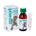 Dermaceutical Pets | FOLREX®