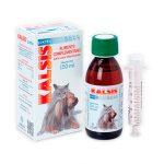 Dermaceutical Pets | KALSIS®